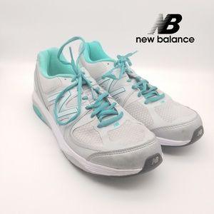 New Balance 1540 V2 Running Shoe Sz 13